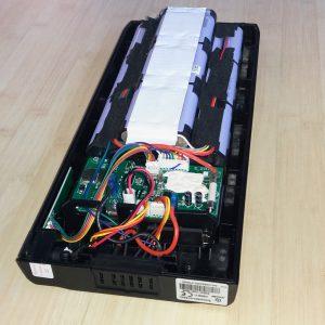 Tout savoir sur les batteries de VAE