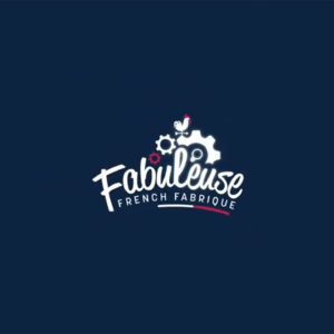 Interview par la Fabuleuse French Fabrique