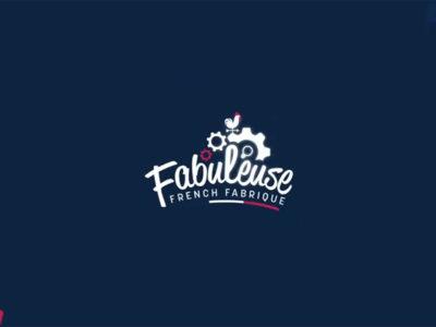 Interview par la Fabuleuse French Fabrique