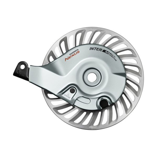 Frein arrière Shimano Roller Brake BR-C6000-R