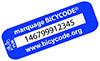 marquage bicycode vignette
