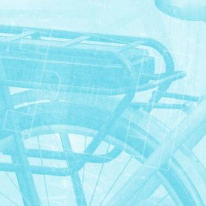 Augmentation des prix sur les vélos électriques ? On vous explique
